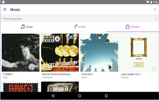 BitTorrent Pro Apk Download | aqilsoft