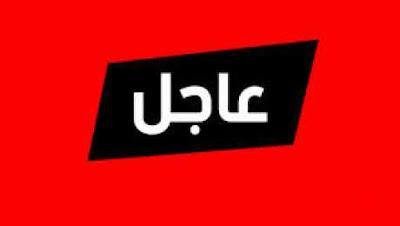 خبر عاجل الان .. هجوم علي موقف بمطار بالسعوديه ووقوع اصابات