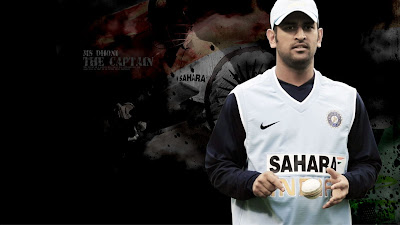 dhoni mahendra singh dhoni photo
