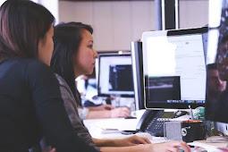 Jurusan kuliah yang cocok untuk anak IPS serta Peluang Kerjanya