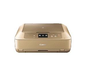 canon-pixma-mg7750-driver-printer