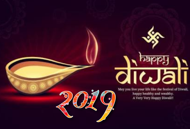 Happy Diwali Images download hd free