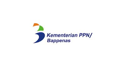 Lowongan Kerja Direktorat PKPM Bappenas