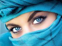 صور عيون بنات 2020 اجمل العيون بالعالم