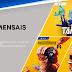 PlayStation Plus - Junho 2021
