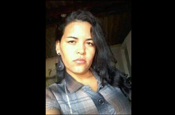 Mulher natural de Pão de Açúcar que residia  em São Paulo morre  vítima de incêndio