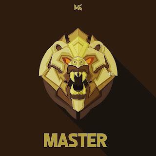 tier master
