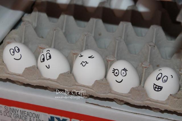 http://www.doodlecraftblog.com/2013/03/eggs.html
