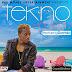 Audio | Tekno ft Davido – Holiday | Mp3 Download