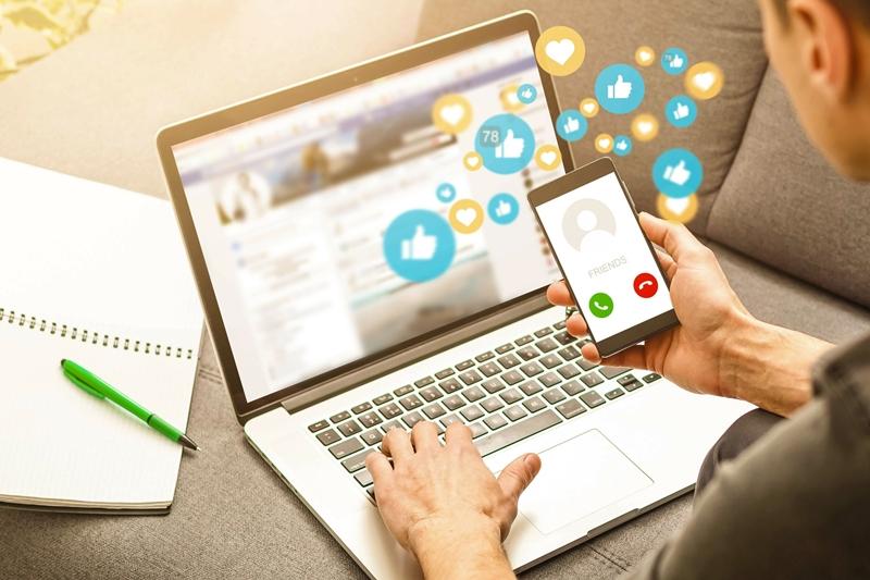 Dünyada kaç kişi aktif internet kullanıyor?