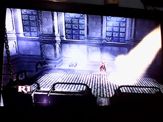 PS2 virtual memory card save game flashdisk harddisk 7