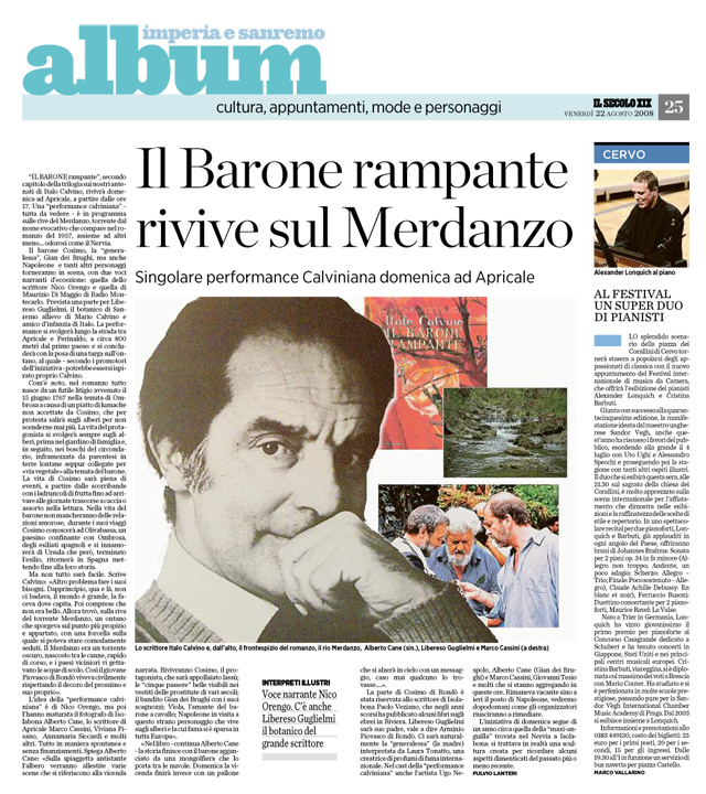 http://www.terraligure.it/blog/barone.pdf