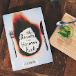 Book Review: The Dinner by Herman Koch