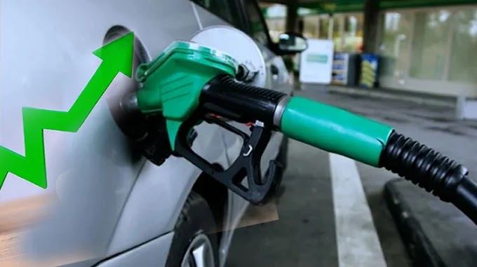 Petrol price'll rise to N1,000 per litre if… —DPR