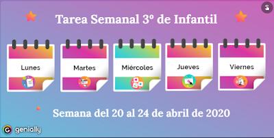 https://view.genial.ly/5e849c2ad54b570d8e82f891/horizontal-infographic-review-tarea-semanal-3oinfantil-1o-semana