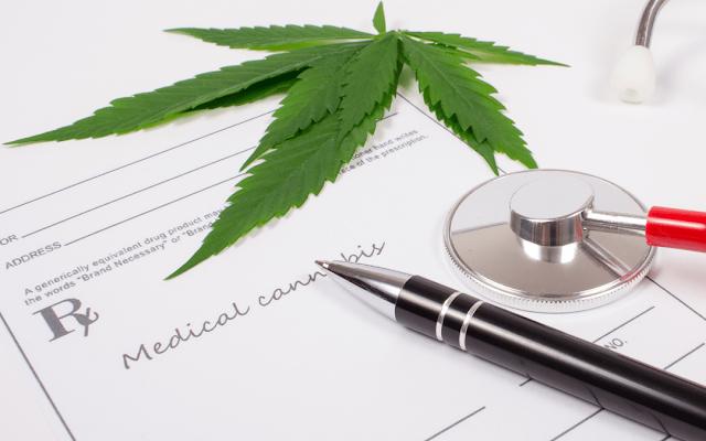 Qualify Yourself To Get Ohio Medical Marijuana Card