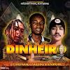 FattBoy - Dinheiro (Feat. Fireman & Nirom) [Prod. Blink] [Rap Hip Hop] (2020)