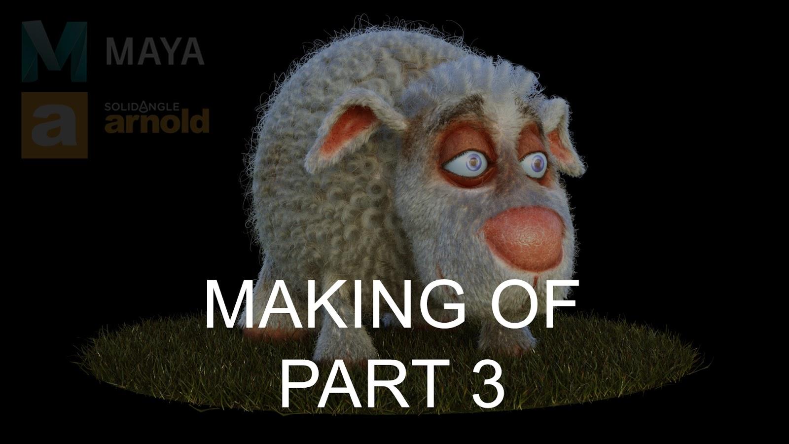 makingofshido_maya_arnold.jpg