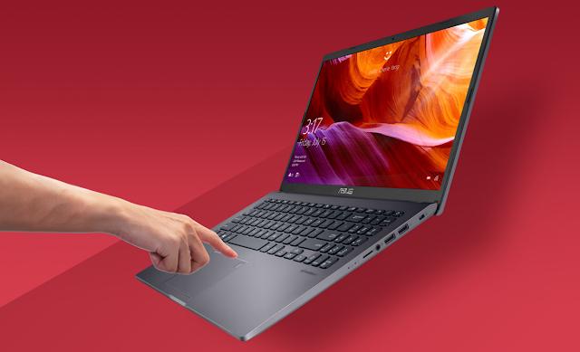 3 Best under 40,000 Gaming Laptop 2020