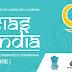 Cine con esencias de la India