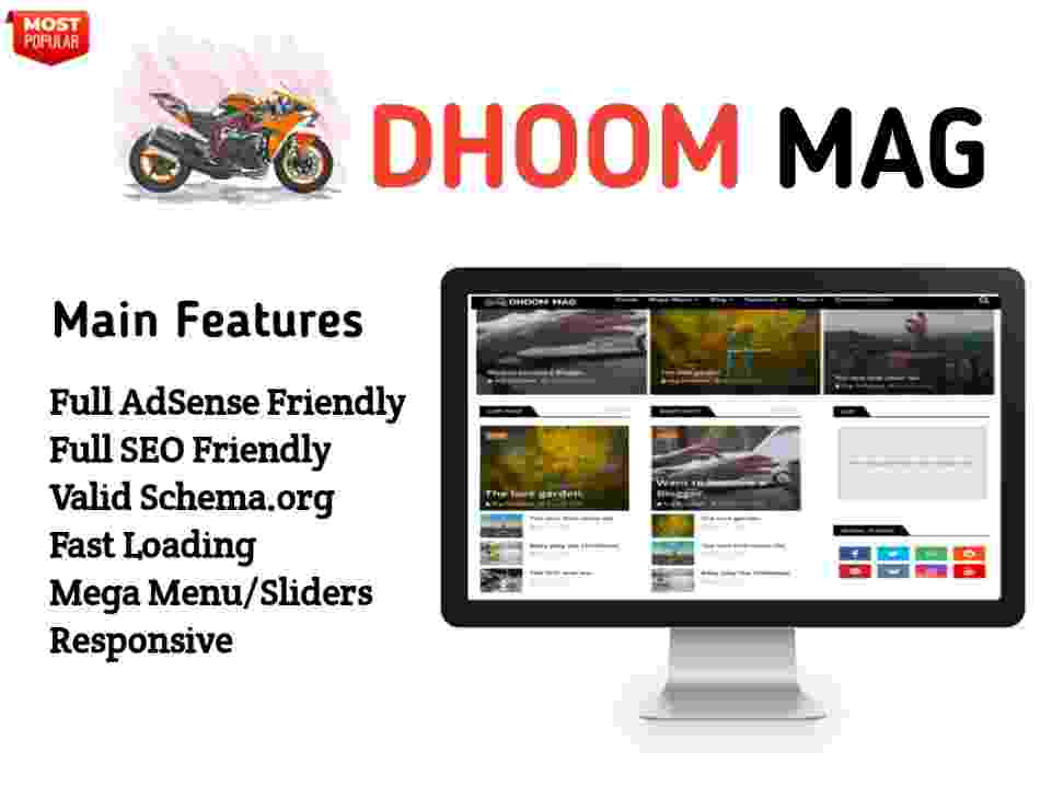 dhoom mag blogger template blogger templates free blogger templates	 best free responsive blogger templates	 blogger templates free	 responsive blogger templates	 professional blogger templates free	 free responsive blogger templates	 best responsive blogger templates	 best blogger templates	 blogger templates responsive	 free blogger templates 2019	 free blogger templates responsive	 free blogger templates 2018	 paid blogger templates free download	 premium responsive blogger templates	 blogger templates free download	 simple blogger templates free	 best free blogger templates	 best free responsive blogger templates 2019	 free customizable blogger templates	 best responsive blogger templates free	 premium blogger templates free	 blogger templates html	 blogger templates without copyright	 free blogger templates download	 google blogger templates	 top 10 blogger templates	 premium blogger templates	 seo friendly blogger templates	 blogger templates 2018	 seo blogger templates	 blogger templates responsive free	 simple blogger templates	 blogger templates 2017 free download	 best blogger templates for adsense	 best free responsive blogger templates 2018	 sora blogger templates	 blogger templates mobile friendly	 themeforest blogger templates free download	 professional blogger templates	 free cute blogger templates	 blogger templates download	 themeforest blogger templates	 best blogger templates for adsense free	 new blogger templates	 best blogger templates free	 minimalist blogger templates	 premium blogger templates cracked	 free blogger templates for writers	 full width blogger templates	 education blogger templates	 top blogger templates	 mobile friendly blogger templates	 blogger templates free download xml	 adsense ready blogger templates	 free blogger templates 2017 responsive	 clean blogger templates	 free responsive blogger templates 2019	 free premium blogger templates	 seo blogger templates free download	 free xml blogger templates	 xml blogger templates	 seo ready blogger templates	 download blogger templates	 movie blogger templates	 best blogger templates 2015	 blogger templates for education	 news blogger templates	 top 10 free blogger templates	 premium blogger templates free download	 seo optimized blogger templates free	 personal blogger templates	 latest blogger templates	 magazine blogger templates	 blogger templates 2014	 technology blogger templates	 3 column blogger templates	 best seo friendly blogger templates	 free download blogger templates	 blogger templates download free	 best blogger templates for writers	 photography blogger templates	 movies blogger templates	 adsense approved blogger templates	 free blogger templates 2015	 ecommerce blogger templates	 blogger templates for free	 cool blogger templates	 best blogger templates 2016	 business blogger templates	 free blogger templates 2015 responsive	 blogger templates 2017	 free blogger templates xml	 ads ready blogger templates	 simple blogger templates free download	 best blogger templates free download	 paid blogger templates	 portfolio blogger templates	 free mobile friendly blogger templates	 free blogger templates for job portal