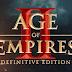 """""""Age Of Empires 2"""" regresa y ya puedes ver su trailer oficial"""