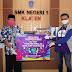 SMKN 1 Klaten Menangi Kompetisi Video AXIS Serunya Budayaku