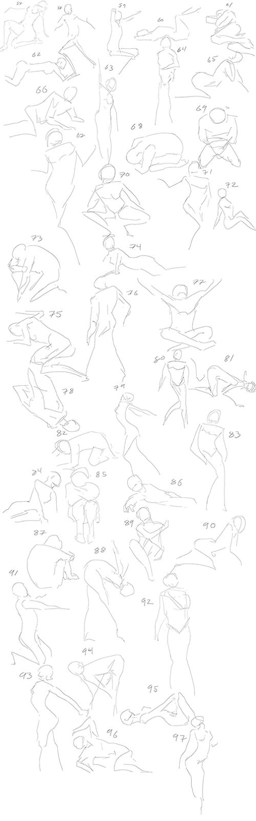 [Image: Gestures_23.png]