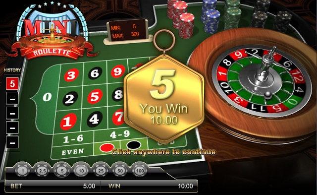 5 star online casino riverrock casino resort richmond