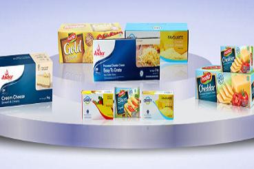 Ternyata Ini Manfaat Keju Kraft Cheddar dalam Olahan Makanan