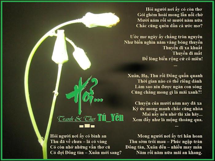 Trang thơ Tú_Yên (P2) - Page 11 100H%25E1%25BB%258Fi.