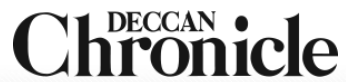 http://www.gpoperators.com/2015/02/deccan-chronicle.html