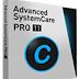 Advanced SystemCare PRO 12.1.1.213 Full + Crack