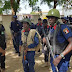 NSCDC seize over 1,900 expired gas cylinders in Kaduna, arrest offenders