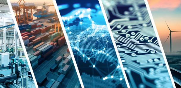 مستقبل تخصص تقنية المعلومات رواتب تخصص تقنية المعلومات أفضل تخصص في تقنية المعلومات