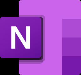 OneNoteのアプリに同期したいノートブックが表示されない