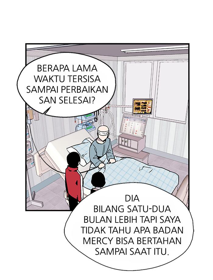 Dilarang COPAS - situs resmi www.mangacanblog.com - Komik nano list 052 - chapter 52 53 Indonesia nano list 052 - chapter 52 Terbaru 49|Baca Manga Komik Indonesia|Mangacan