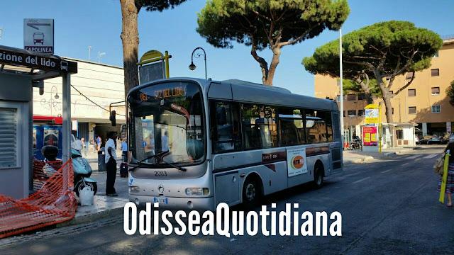 Atac; nuovi bus corti, annunciata la gara