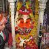 भारत के 10 मंदिर जहां चढ़ाई जाती है शराब । Temple where liquor is offered to God