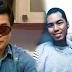 VIRAL NOW ! JUST IN  : Randy Santiago's Son Ryan Passes Away