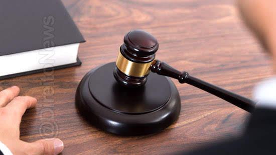 tj anula condenacao indeferimento perguntas defesa