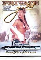 Gladiator III xXx (2007)