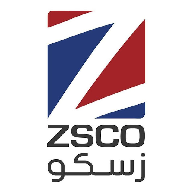 تعيينات جديدة في مجموعة شركات زسكو لتجارة السيارات في بغداد؟