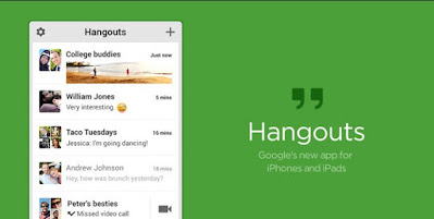 4.Instant-messaging-apps-for-android-www.igeeksblog.com_