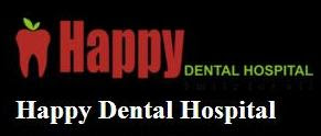 Happy Dental Hospital