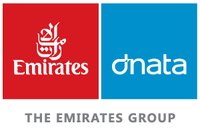 Latest Opportunities in Emirates airlines