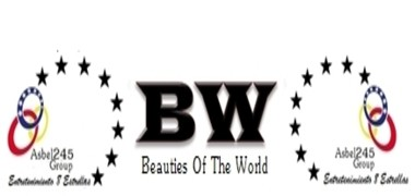 Beauties Of The World