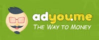 Banner Adyoume