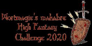 WMHFC2020