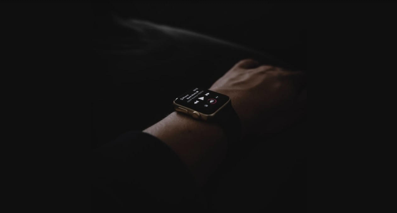 6 Advantages of SmartWatches that help you work faster